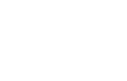 5334e3411319c6c81100001c_The-Marketing-Corner-Logo-White.png