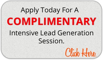 Lead-Generation-Session-Remodeling-Home-Improvement