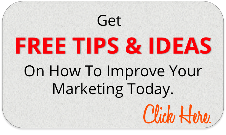 The Secret To Fix All Your Home Improvement Marketing
